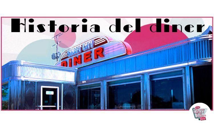 Histoire Diner