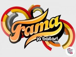 Fama Tanz