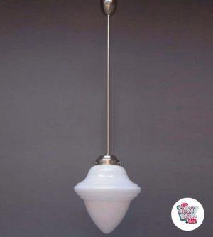 Lámpara Vintage Bellota 22
