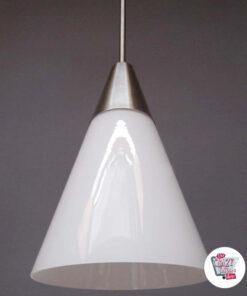 Vintage lampe HO-4205-10