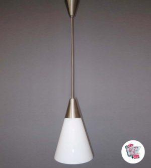 Lámpara Vintage HO-4205-10