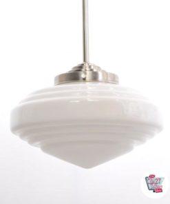 Lampada Vintage HO-940-12