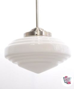 Lampe Vintage HO-940-12