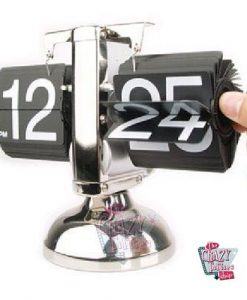 reloj-flip-flop-bajo-2
