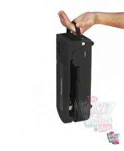 Tocadiscos-portatil-Revolution-negro-7