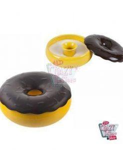 azucarero-donuts-2