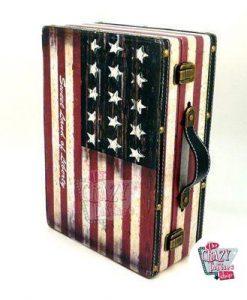 maleta-decorativa-estados-unidos-2-