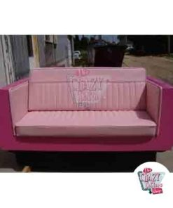 Chevy sofa 57 DT