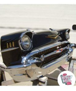 Chevy 57 Front Royal
