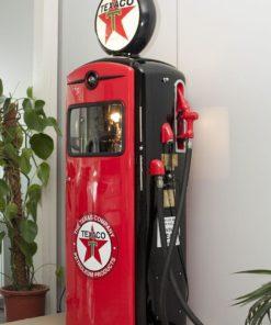 Pompe à essence d'origine Bennett