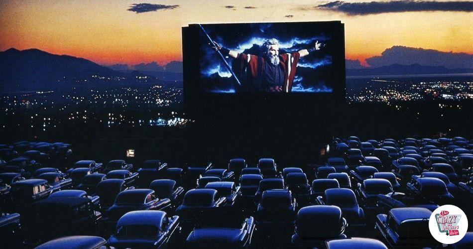 Los Auto Cines