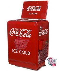 COOLER-coke-retro-2