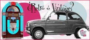 retro_vintage