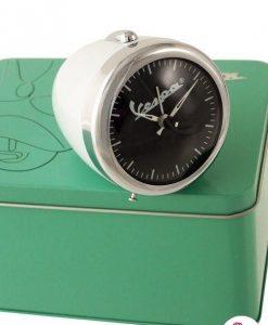 reloj-despertador-«vespa-faro»-blanco