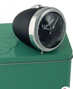 reloj-despertador-«vespa-faro»-negro