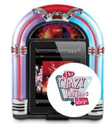 jukebox-ipad