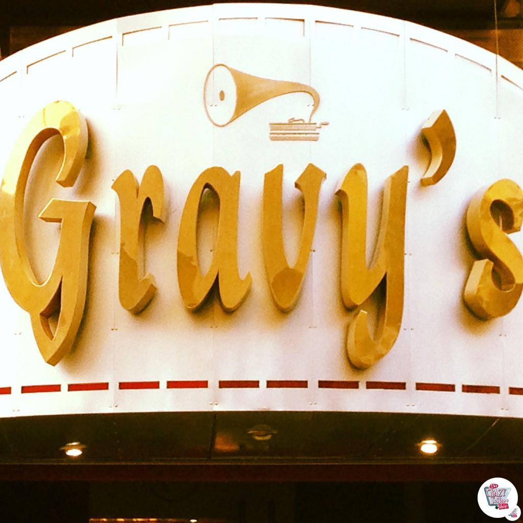 Gravy Pub