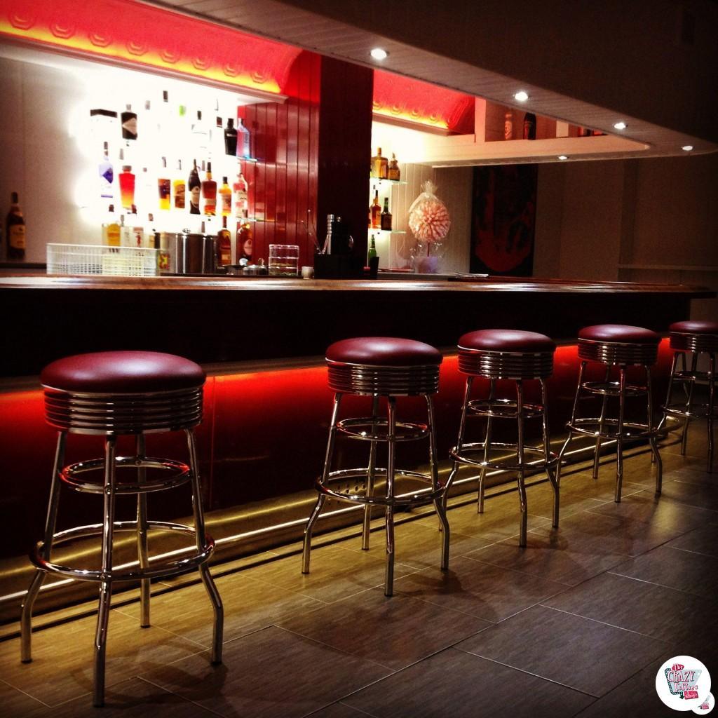 Garvys sgabello co29 pub
