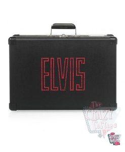 Tocadiscos-retro-Elvis-Presley-1968-Limited-Edition-7