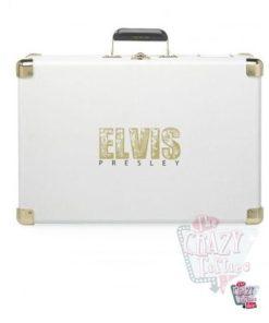 Elvis Presley giradischi 1970 3
