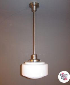 Lampe Vintage HO-4287 / 10