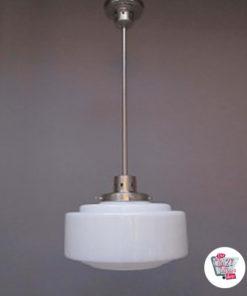 Lampada Vintage HO-4287-10