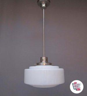 Lámpara Vintage HO-4287-10