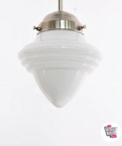 Lampe Vintage Acorn 16