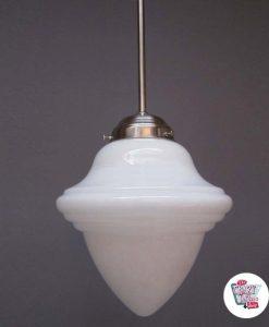 Lampe Vintage Acorn 27
