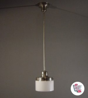 Lámpara Vintage HO-3157-15