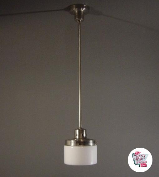 Lampada Vintage HO-3157-15