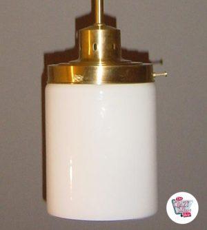 Lámpara Vintage HO-3167-15
