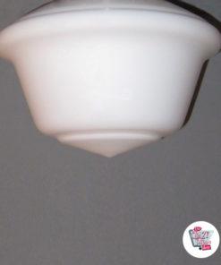 Lampada Vintage HO-4294-10