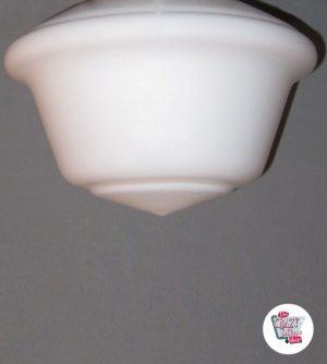 Lámpara Vintage HO-4294-10