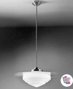 Lampe Vintage HO-940-12S