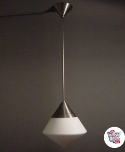 Vintage lampa HOe-2555-15