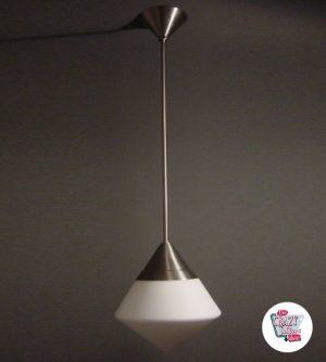 Lámpara Vintage HOe-2555-15