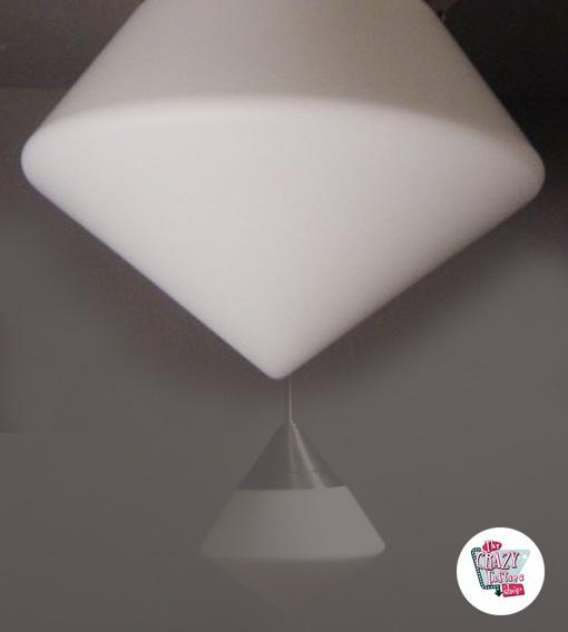 Lampada vintage HOe-2555-15