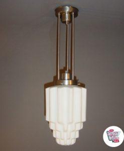 Lampe Vintage HOe-4020-10-35