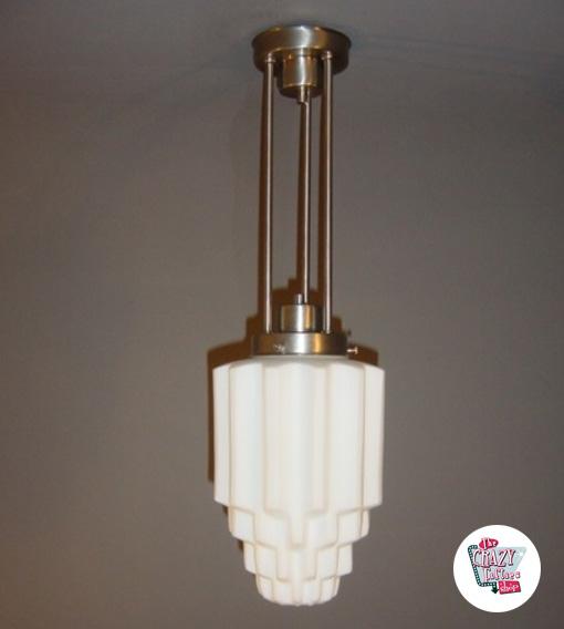 Tapplampa HOe-4020-10-35