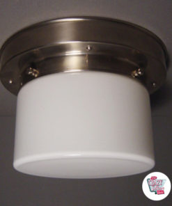 Soffitto d'epoca O-3157