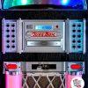 Jukebox Neon Bluetooth LP