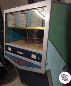 Jukebox Petaco Renotte sin restaurarJukebox Petaco Renotte sin restaurar