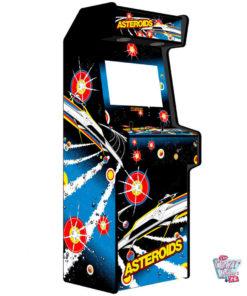 Classic Arcade Machine