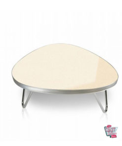 Table basse American Retro TO16