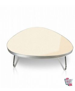 Retro American Coffee table TO16