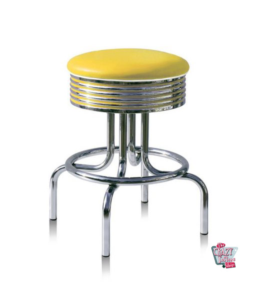 Pall Retro American Diner BS2866