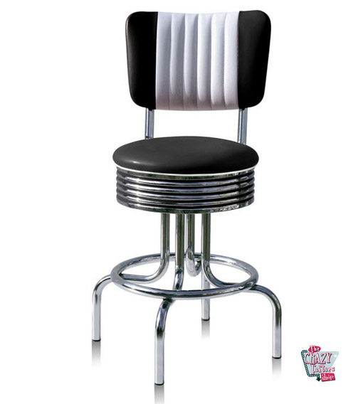 Pall Diner American BS2866CB