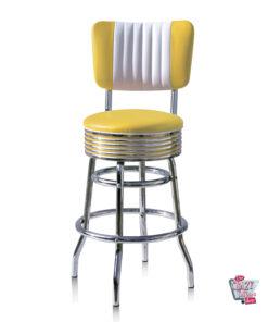 Krakk Retro American Diner BS2966CB
