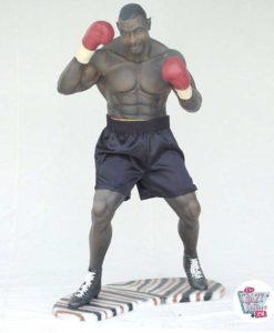 Figur Dekoration Sportsboksning
